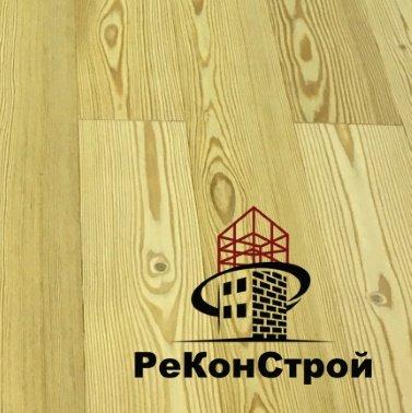 Массивная доска дуб 20х130х300-1800 мм (сорт Кантри) в Волгограде