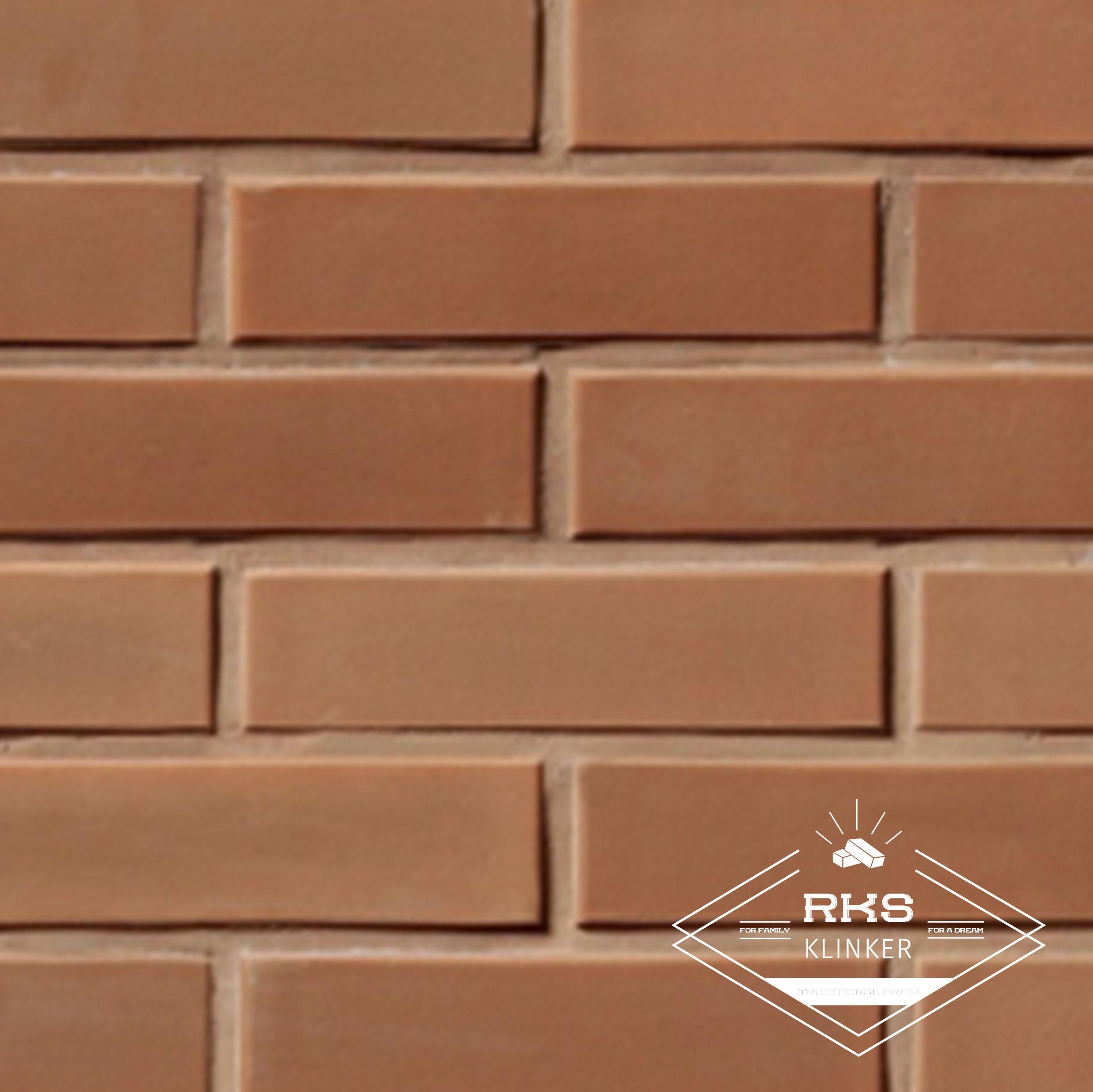 Клинкерная фасадная плитка Lode, Rūdis в Волгограде